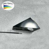 Óptico de alta qualidade Bk7 Prismas com dispositivo Digital