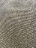 Prodotto intessuto poliestere R7 del sofà