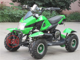 350W, 24V Mini Chidren Electric Atvs, 등등 Eatv004