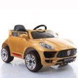 Оптовая торговля подарком электрические детский электрический игрушки автомобиль