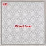 плакирование стены названия стены панели панели стены 3D декоративное