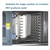 애완 동물 프리폼 사출 성형 기계로 승인 CE (CSD-P 시리즈)