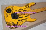 Шея клена/гитара Afanti электрическая (AESP-53)