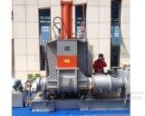 La dispersión de caucho mezclador mezclador interno, la máquina Kneader goma