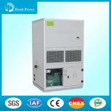 480V 48000BTU/4ton Vertical Mounted Typeair Conditioner
