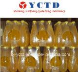 Молоко автоматической подгонке упаковочные машины (Пекин YCTD)