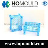 Injection Mold / Plastic Mould Crate