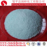 Химически цена моногидрата сернокислого железа неорганического соли