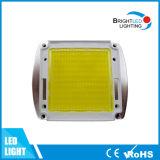 ISO9001 fornitore alto potere bianco puro/freddo LED di 20W con RoHS