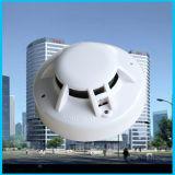Fumo da segurança de Asenware e detetor combinados alarme do calor