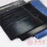 Нм5311-1 джинсовой ткани для мужчин джинсы