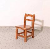대나무 합판 대나무 의자 대나무 가구