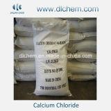 Het concurrerendste Chloride van het Calcium met Beste Prijs