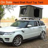 Tenda dura della parte superiore del tetto delle coperture dell'automobile impermeabile terrestre sulla vendita