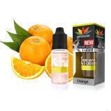 10ml irgendeine erstklassige E-Liquid/E-Fluid/Eliquids/E-Juice Qualitätsverkaufsschlager E-Flüssigkeit Minze-Aroma-Rauch-Zigarre-Zigarette Ejuice des Aroma-