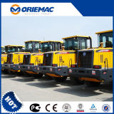 High Quality 3 Ton Cheap Xcm Wheel Loader Lw300fn Lw300kn