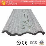 自動PVC大理石機械ライン
