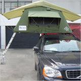 La migliore tenda della parte superiore del tetto di qualità per l'automobile ed il camion