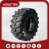 China Hot Sale Farm Tractor Irrigation Tire 400-8