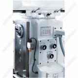 La Cina Manufacture Universal Drilling e Milling Machine (ZX6350C)