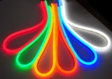 220-240V / 110V / 12V Mini Flexible LED Neon Light