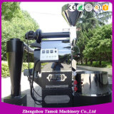 erhitzen HandelsNpg 15kg Kaffeeröster-Kaffeebohne-Bratmaschine