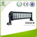 고품질 크리 사람 72W LED 작동 빛
