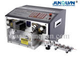 전산화된 Wire Cutting 및 Stripping Machine (ZDBX-2)