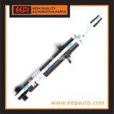 Stoßdämpfer für Auto Nissan-Primera P11 zerteilt Kyb 341120