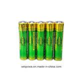 Batería AAA para Universal AC Remote Control