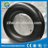 Tubo interno do pneu de boa qualidade para Light Truck 450/500-12