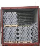 Sechseckiges Maschendraht Gabion Ineinander greifen/Gabion Kasten
