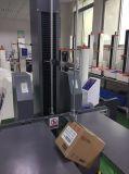 La goccia libera impaccante della scatola urta la macchina zero della prova di goccia