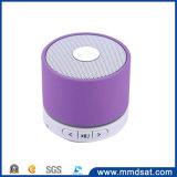 Диктор высокого определения тональнозвуковой 288f миниый напольный миниый беспроволочный Bluetooth
