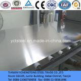 Feuille d'acier inoxydable laminé à chaud 316L