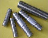 Boulon de cisaillement de torsion qualifié par approvisionnement d'usine
