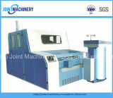 Fa238 Kaardende Machine om Katoen, Chemische Vezels en Mengsels Te verwerken