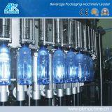 Het Vullen van het Jus d'orange van de fles Machine