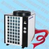 Pompe à chaleur air commerciale Sks030p