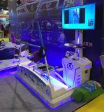 Simulatore caldo del pattino di realtà virtuale di vendite (SK-1001)