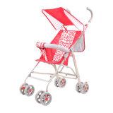 Cer anerkannte EVA dreht Kind-Baby-Buggy-Wagen von der Fabrik