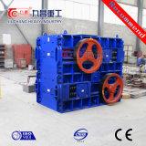 安い価格4pg0806PTの中国鉱山の石のローラー粉砕機