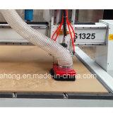 Рекламировать изготовления 1224 & Woodworking, древесина, алюминий, Acrylic, машина маршрутизатора CNC