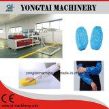 機械を作るプラスチック防水袖カバー