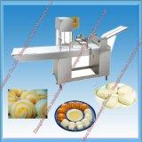 Автоматическая машина создателя хлеба печи хлебопекарни конвекции