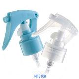 Fabrik-Zubehör-Nebel-Pumpen-Triggersprüher (NTS110)