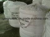 Chloride Van uitstekende kwaliteit van het Ammonium van de Rang van de Uitvoer van de lage Prijs het Industriële