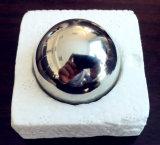 API 11AX Stellite шаровой клапан и седло