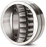 Rolamento de rolo esférico de alta Qaulity com uma manga de adaptador 22316k + Rolamento H2316