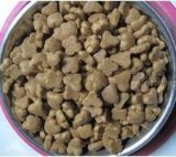 Macchina dell'alimento di cane dell'acciaio inossidabile